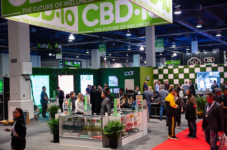 2020 expo cbdio