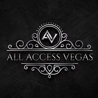 all access vegas