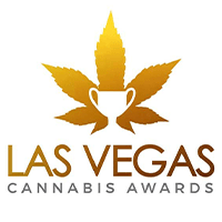 las vegas cannabis awards