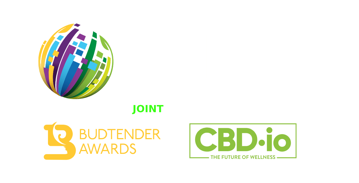 G4 Live Essential Super Event