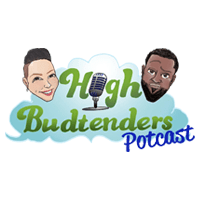 High Budtenders Podcast