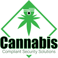 Cannabis Compliant Security Solutions