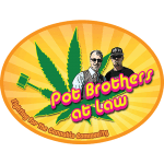 Pot Brothers at Law